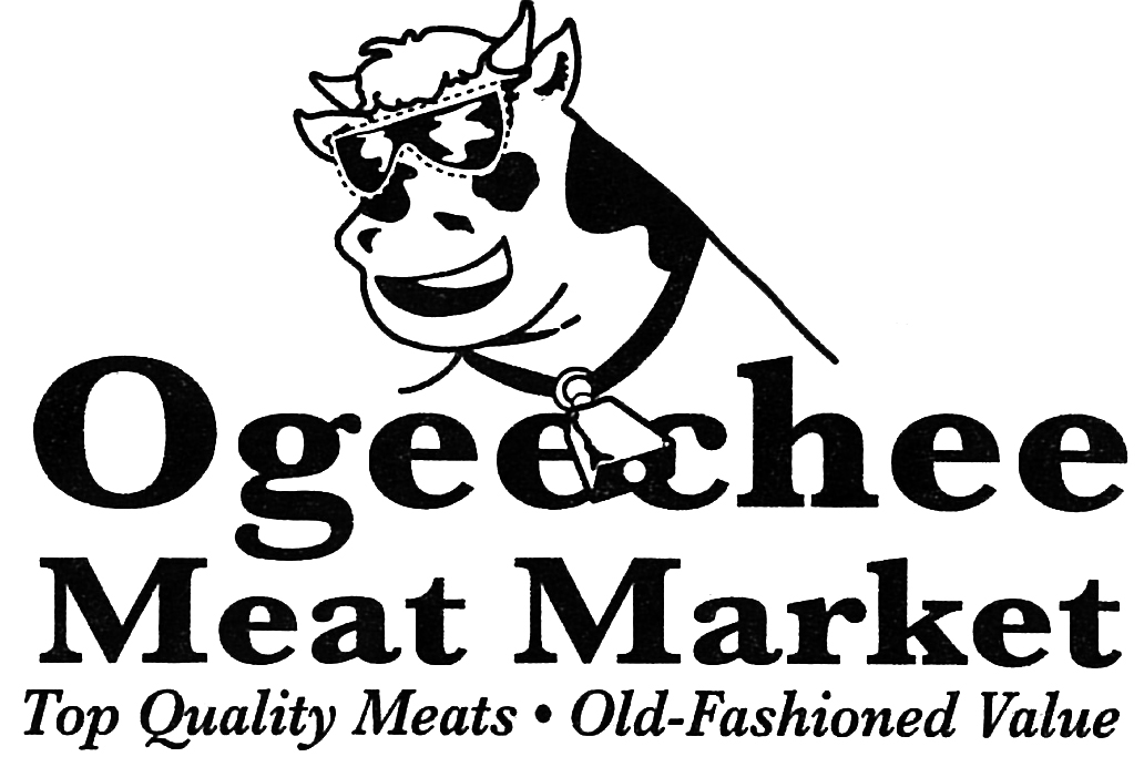 The Ogeechee Butcher